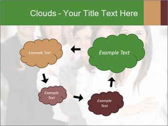 0000082771 PowerPoint Template - Slide 72