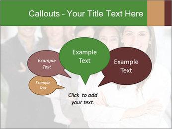 0000082771 PowerPoint Template - Slide 73