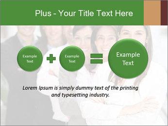 0000082771 PowerPoint Template - Slide 75