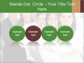 0000082771 PowerPoint Template - Slide 76