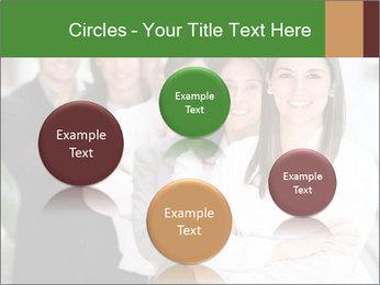 0000082771 PowerPoint Template - Slide 77