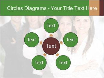 0000082771 PowerPoint Template - Slide 78