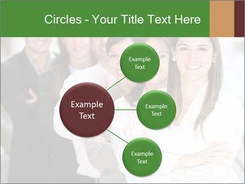 0000082771 PowerPoint Template - Slide 79