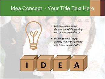 0000082771 PowerPoint Template - Slide 80