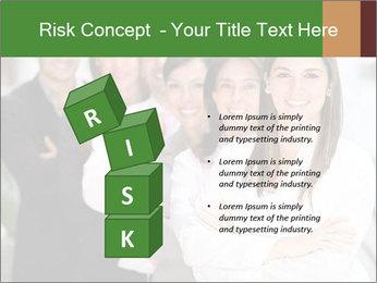 0000082771 PowerPoint Template - Slide 81