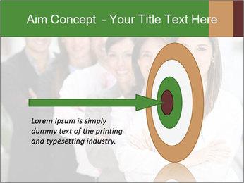 0000082771 PowerPoint Template - Slide 83