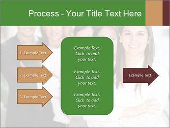 0000082771 PowerPoint Template - Slide 85