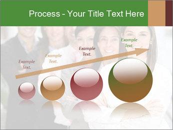 0000082771 PowerPoint Template - Slide 87