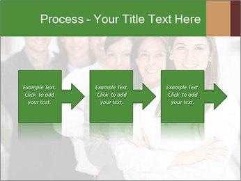 0000082771 PowerPoint Template - Slide 88
