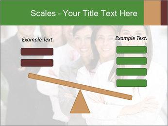 0000082771 PowerPoint Template - Slide 89