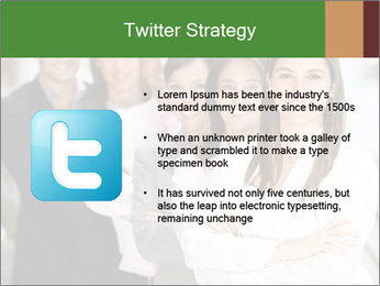 0000082771 PowerPoint Template - Slide 9