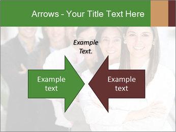 0000082771 PowerPoint Template - Slide 90