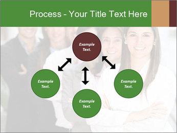0000082771 PowerPoint Template - Slide 91