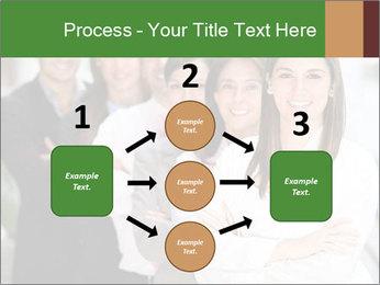 0000082771 PowerPoint Template - Slide 92