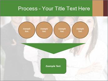 0000082771 PowerPoint Template - Slide 93