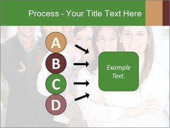 0000082771 PowerPoint Template - Slide 94