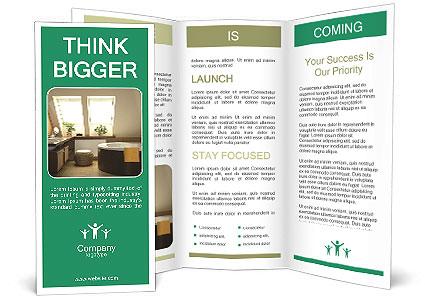 0000082772 Brochure Template