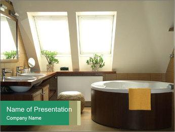 0000082772 PowerPoint Templates - Slide 1