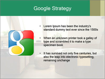 0000082772 PowerPoint Templates - Slide 10