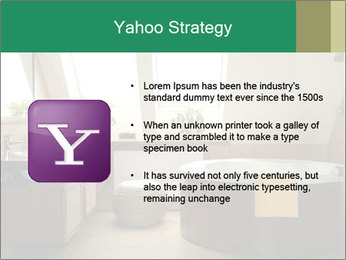 0000082772 PowerPoint Templates - Slide 11
