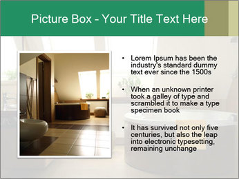 0000082772 PowerPoint Template - Slide 13