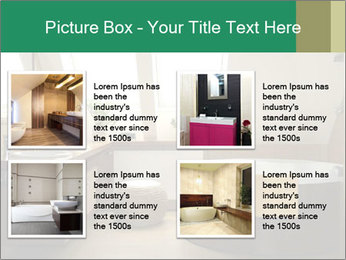 0000082772 PowerPoint Template - Slide 14