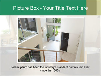 0000082772 PowerPoint Template - Slide 15