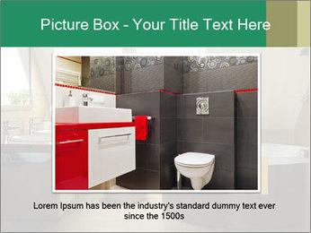 0000082772 PowerPoint Templates - Slide 16