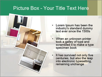 0000082772 PowerPoint Template - Slide 17