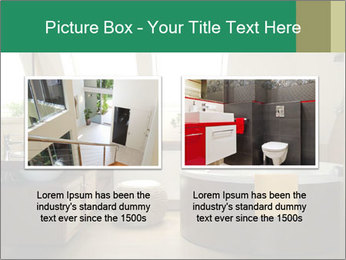 0000082772 PowerPoint Template - Slide 18