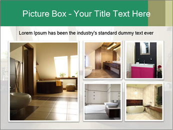 0000082772 PowerPoint Template - Slide 19