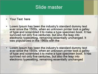0000082772 PowerPoint Templates - Slide 2