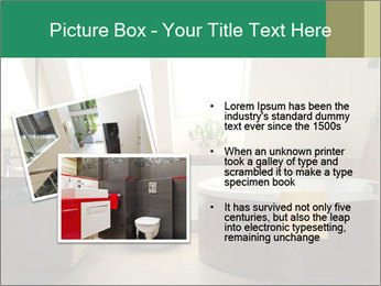 0000082772 PowerPoint Template - Slide 20