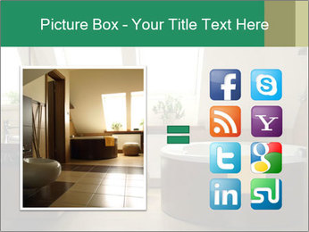 0000082772 PowerPoint Template - Slide 21