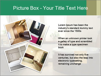0000082772 PowerPoint Template - Slide 23