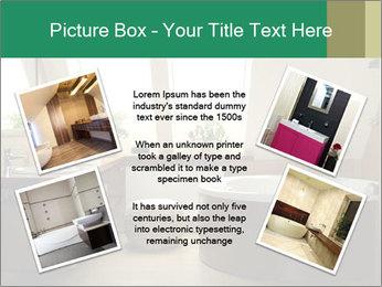 0000082772 PowerPoint Templates - Slide 24