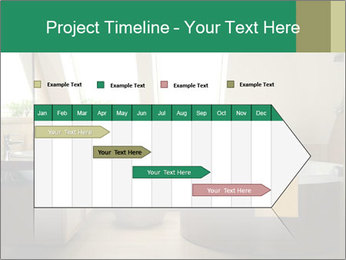 0000082772 PowerPoint Templates - Slide 25
