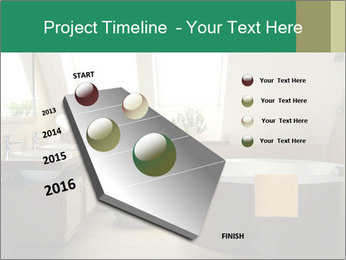 0000082772 PowerPoint Template - Slide 26