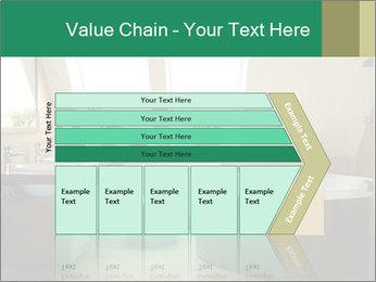 0000082772 PowerPoint Templates - Slide 27