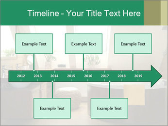 0000082772 PowerPoint Template - Slide 28