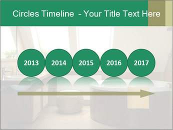 0000082772 PowerPoint Templates - Slide 29