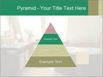 0000082772 PowerPoint Templates - Slide 30