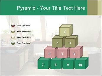 0000082772 PowerPoint Templates - Slide 31