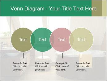 0000082772 PowerPoint Templates - Slide 32