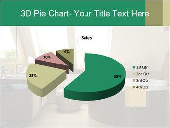 0000082772 PowerPoint Templates - Slide 35