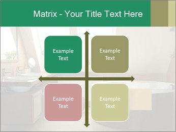 0000082772 PowerPoint Templates - Slide 37