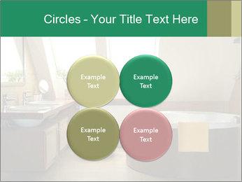 0000082772 PowerPoint Templates - Slide 38