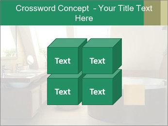 0000082772 PowerPoint Templates - Slide 39