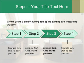 0000082772 PowerPoint Template - Slide 4