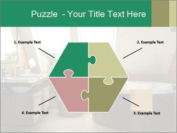 0000082772 PowerPoint Templates - Slide 40